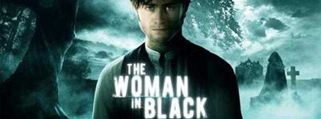 thewomaninblack (3)