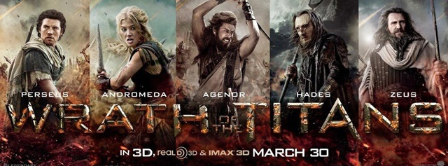 wrath of the titans movies of the soul best of cinema