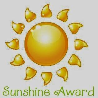 sunshine-blog-awards