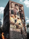brickmansions (1)