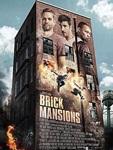 brickmansions (1)