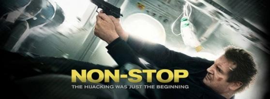 non-stop (2)