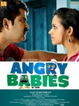 angrybabies (2)