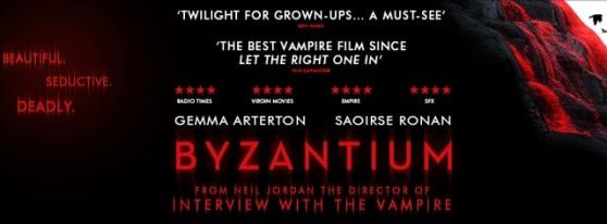 byzantium (1)