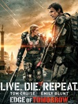 edgeoftomorrow (1)