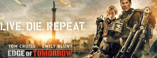 edgeoftomorrow (2)