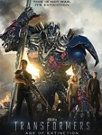 transformers extinction (1)