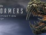 Transformers IV