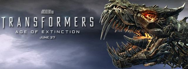 transformers extinction (3)