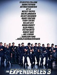 expendables3 (1)