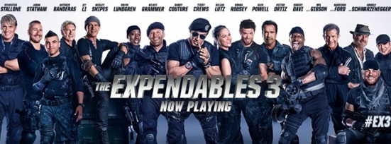 expendables3 (2)