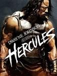 hercules (1)