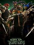 Teenage_Mutant_Ninja_Turtles (1)