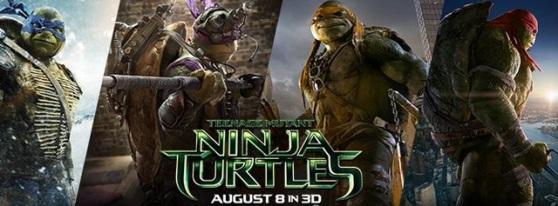 Teenage_Mutant_Ninja_Turtles (2)