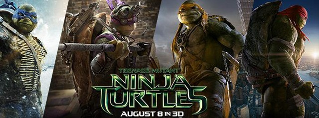 Teenage_Mutant_Ninja_Turtles (2)