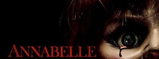 annabelle (2)