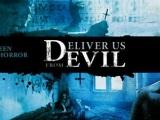 Deliver Us fromEvil