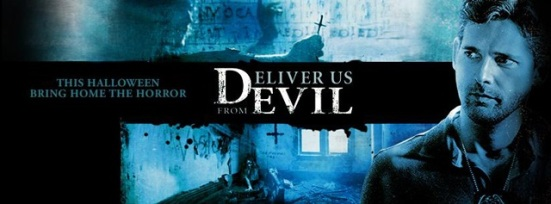 deliverusfromevil (1)