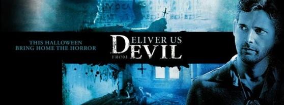 deliverusfromevil (1)