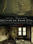 deliverusfromevil (2)