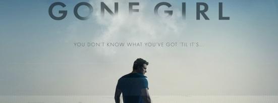 gonegirl (3)