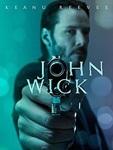 johnwick (3)