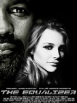 the_equalizer (1)