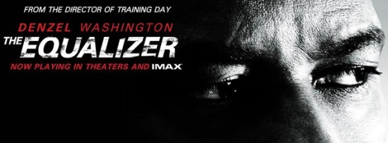 the_equalizer (2)