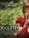 abouttime (1)