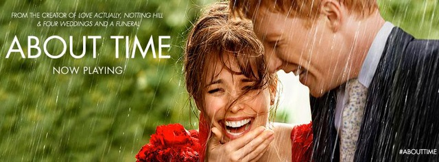 abouttime (2)
