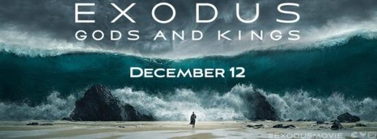 exodus ()