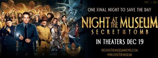 nightatthemuseum (1)