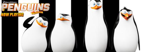 penguins (1)