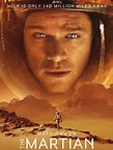 themartian!