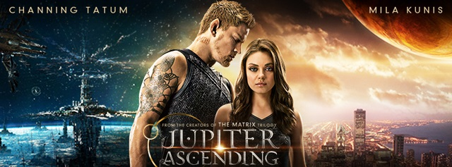 jupiterascending (0)