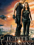 jupiterascending (1)