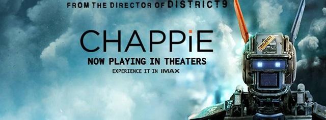 chappie (2)