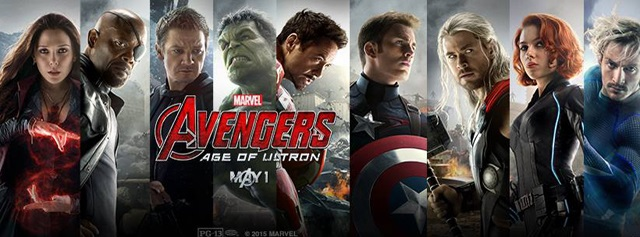 The Movie Begins With Team Of Avengers Including Captain America Chris Evans Iron Man Robert Downey Jr Thor Hemsworth Hawkeye Jeremy
