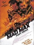 madmax (2)