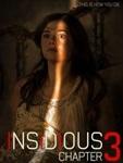insidious3 (2)