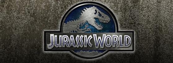 jurassicworld (1)