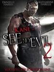 seenoevil2 (1)