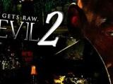See No Evil2
