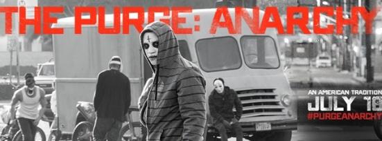 thepurge-II