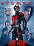 ant-man (2)