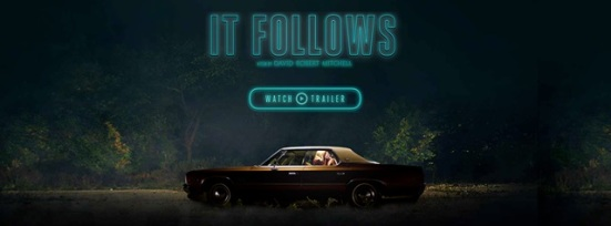 itfollows.