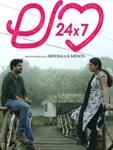 love24x7 (2)