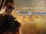 Terminator V
