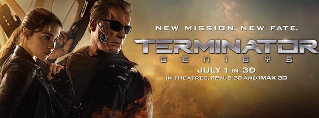 terminator5 (1)