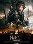 hobbit3 (1)
